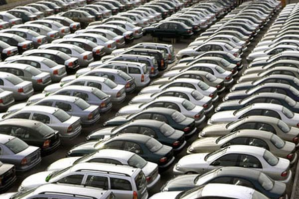 Автосалон в москве выкуп авто продажа машин автоломбарды в москве